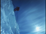 Antartica (084)