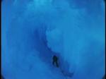 Antartica (085)