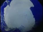 Antartica (009)