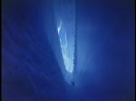 Antartica (091)