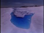 Antartica (097)