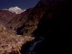 Everest (12)