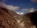 Everest (13)