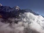 Everest (14)