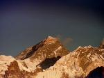 Everest (15)