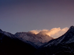 Everest (02)