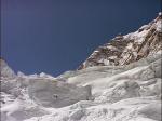 Everest (21)