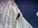 Everest (23)
