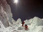 Everest (24)