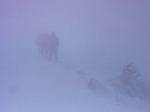 Everest (26)