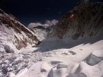 Everest (29)