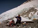 Everest (31)