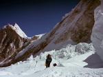 Everest (32)