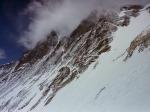 Everest (33)