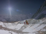 Everest (34)