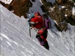 Everest (36)