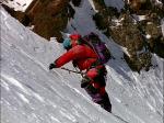 Everest (37)