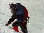 Everest (38)