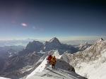 Everest (39)