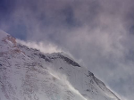 Everest (04)