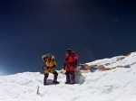 Everest (40)