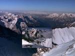 Everest (49.1)