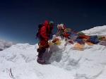 Everest (42)