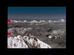 Everest (49.2)