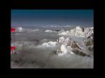 Everest (49.3)