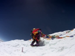 Everest (48)