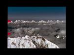 Everest (49)
