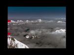 Everest (50)