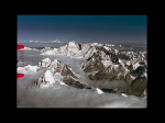 Everest (51)