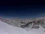 Everest (52)