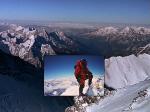 Everest (53)