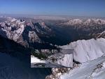 Everest (54)