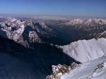 Everest (55)
