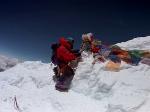 Everest (46)
