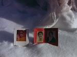 Everest (47)