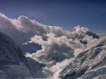 Everest (58)
