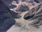 Everest (59)