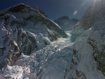 Everest (60)