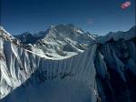 Everest (07)