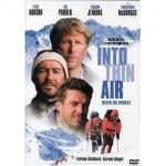 Mount Everest Movie on 1996