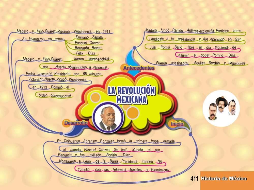 Historia de México_Page_24