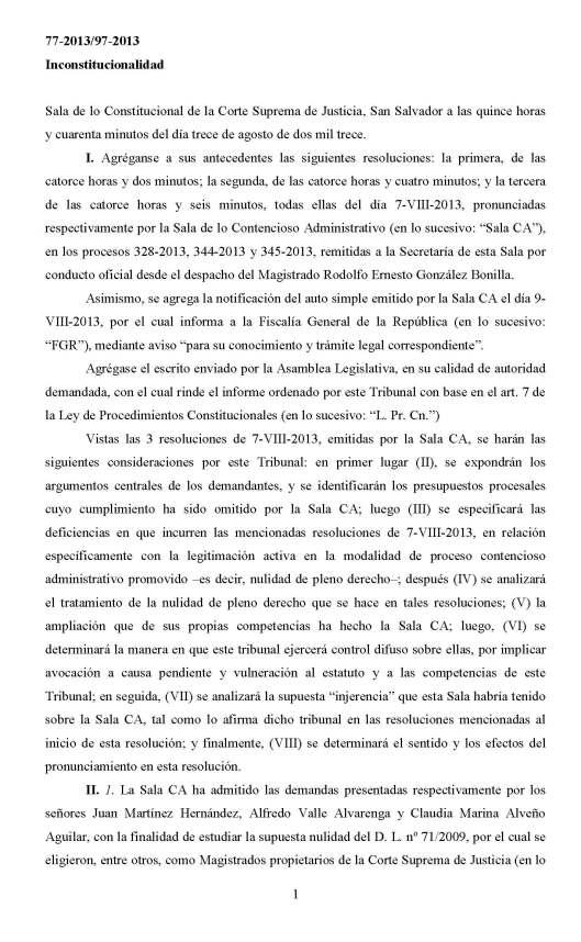 160105211-Sala-de-lo-Constitucional-declara-inaplicables-tres-demandas-admitidas-en-Sala-de-lo-Contencioso-de-El-Salvador_Page_01