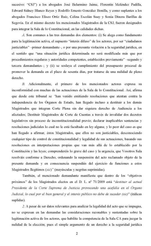 160105211-Sala-de-lo-Constitucional-declara-inaplicables-tres-demandas-admitidas-en-Sala-de-lo-Contencioso-de-El-Salvador_Page_02