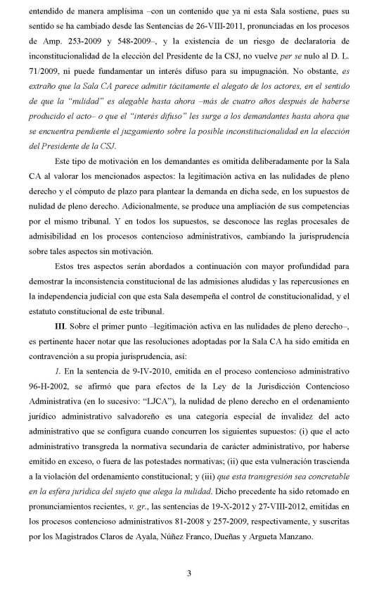 160105211-Sala-de-lo-Constitucional-declara-inaplicables-tres-demandas-admitidas-en-Sala-de-lo-Contencioso-de-El-Salvador_Page_03