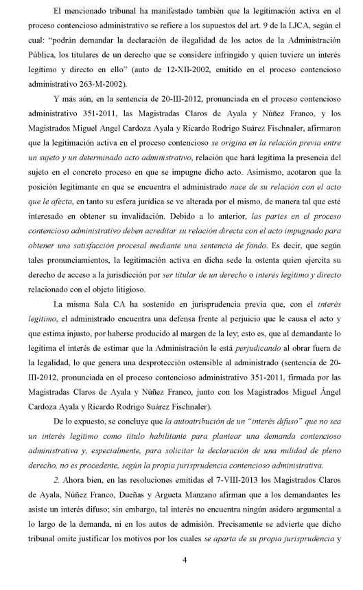 160105211-Sala-de-lo-Constitucional-declara-inaplicables-tres-demandas-admitidas-en-Sala-de-lo-Contencioso-de-El-Salvador_Page_04