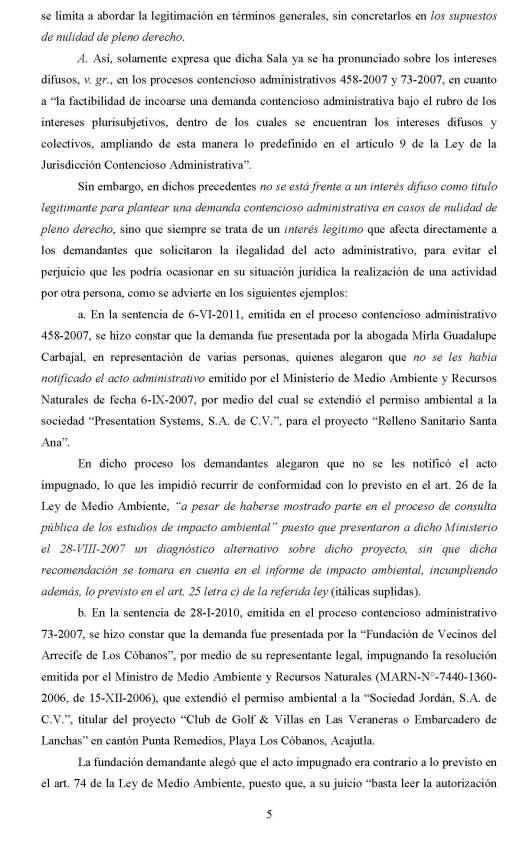 160105211-Sala-de-lo-Constitucional-declara-inaplicables-tres-demandas-admitidas-en-Sala-de-lo-Contencioso-de-El-Salvador_Page_05